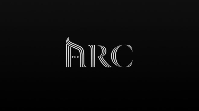 The Arc - Studio 10 Productions
