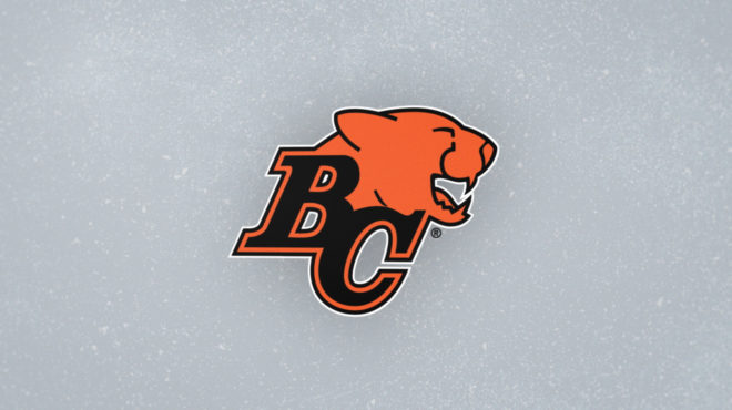 03 - Digital Ticketing - BC Lions