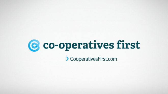 Co-operatives First - Studio 10 Productions