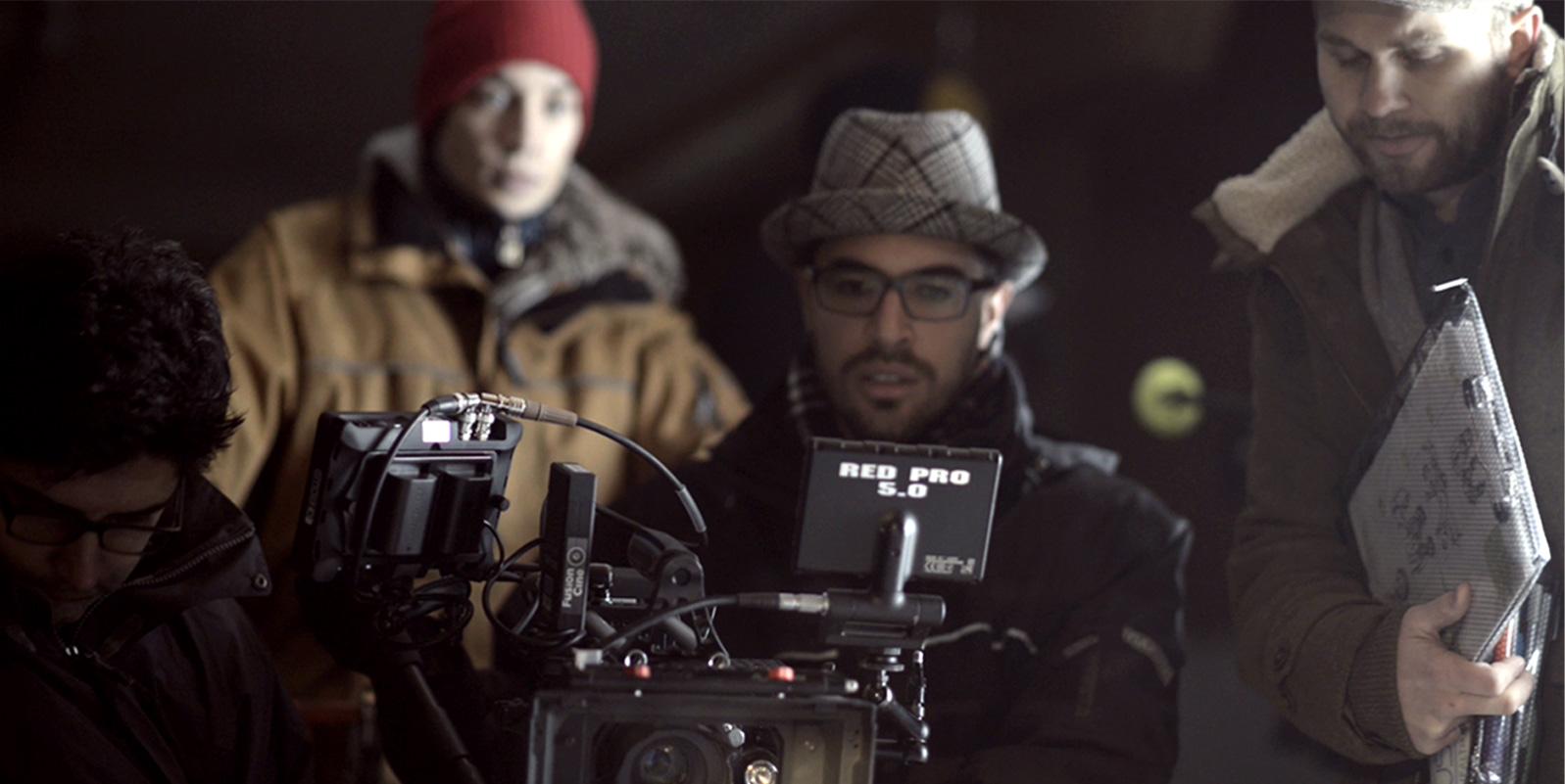 Studio 10 Production