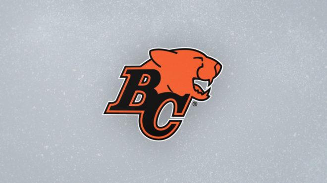 03 - Digital Ticketing - BC Lions